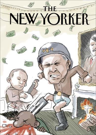 McCain cover
