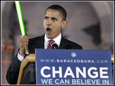 Obama Jedi 3