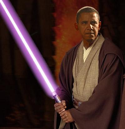 Obama Jedi 1
