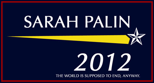 palin-2012-end