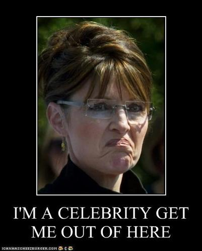 palin-celebrity-get-me-out