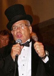 LeRoy Schaffer