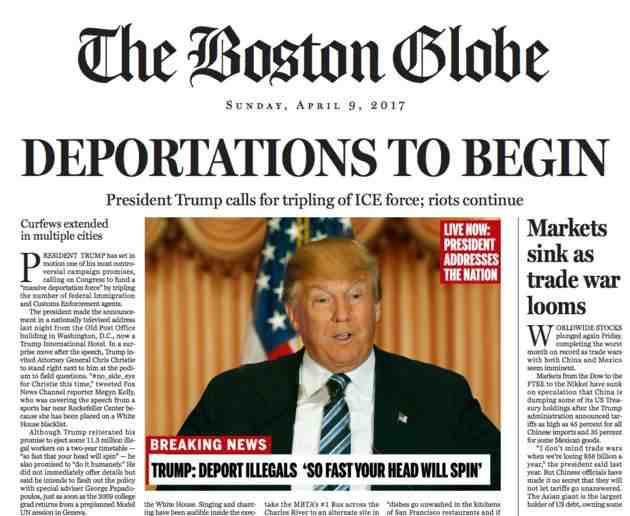 Globe Apr10