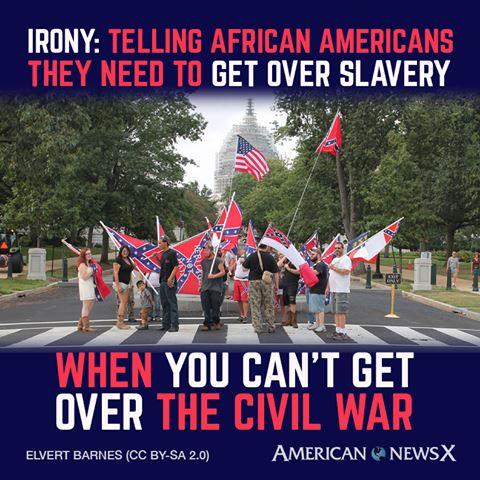 civil-war-slavery