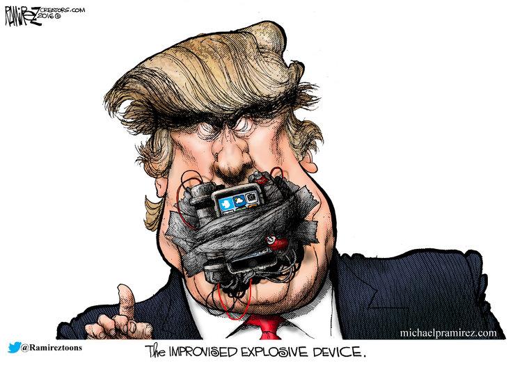 crmrm161011 Trump's Biggest Coalition