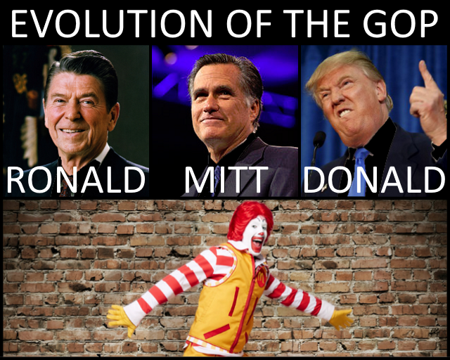 2934Avb.jpg Who Says the GOP Doesn't Believe in Evolution?